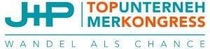 j+p top Unternehmer kongress 2019 - wandel als chance stadthalle oberursel event mit dieter lange