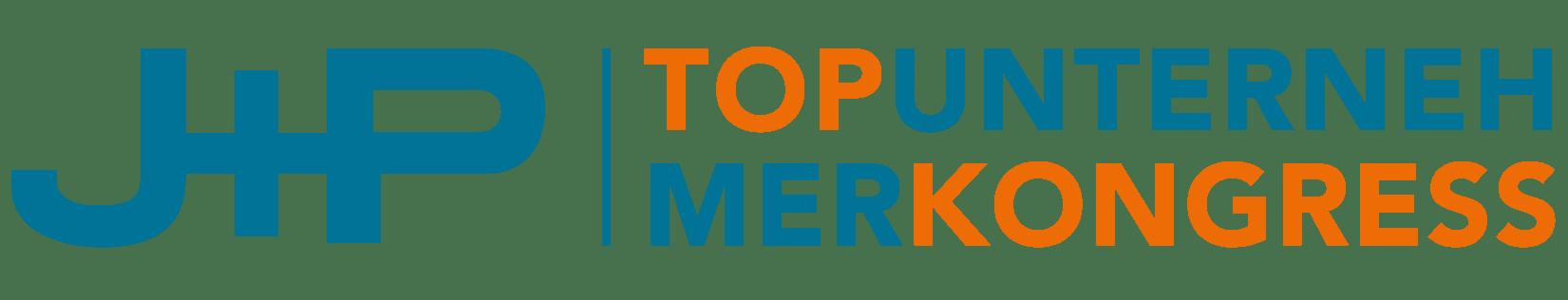 TOP Unternehmerkongress