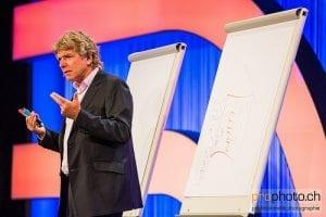 Dieter_Lange_ top unternehmerkongress